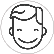 Smiley logo